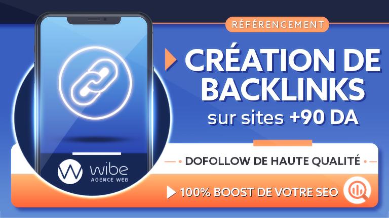 I will create backlinks on +90 DA sites