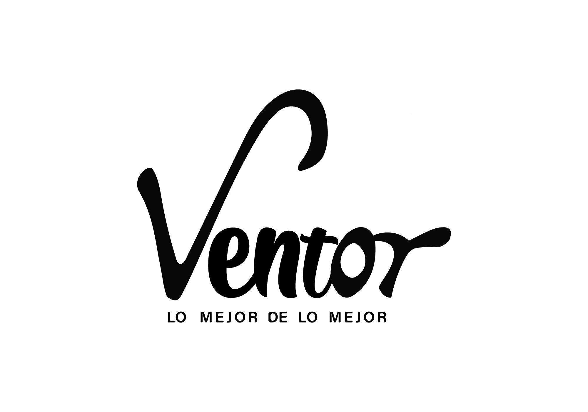 I will create an elegant signature script logo design