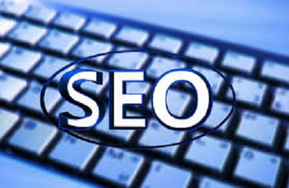 I will build and Write 200+ words Article that is SEO Optimized and Unique on any topic fo