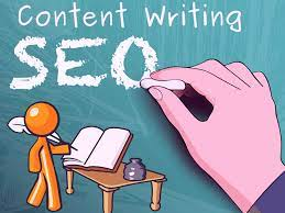 i can build strong and anti plagiarism SEO ranking articles