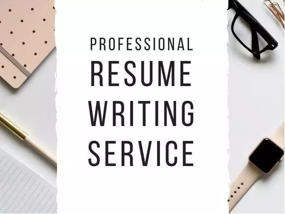 I will provide professional CV writing services