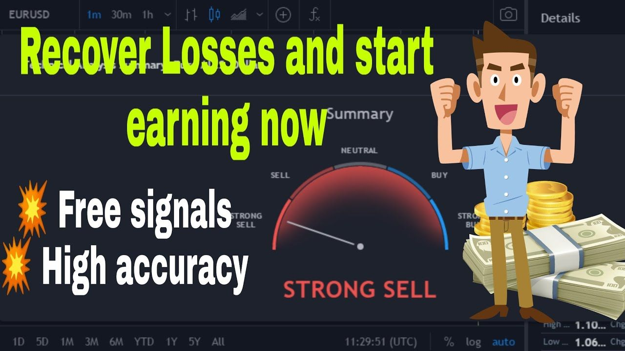 I will teach you to get profit in forex trading