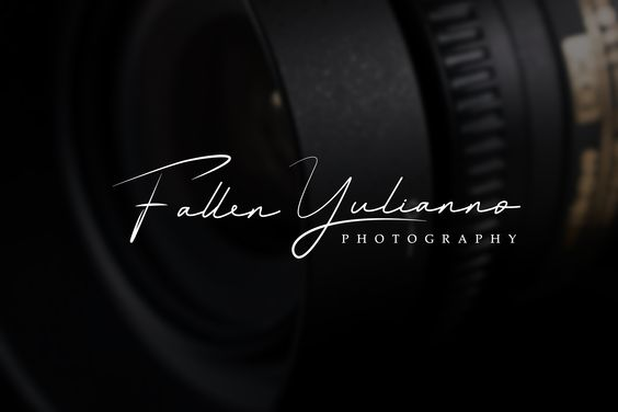 ill design professional signature logo and branding