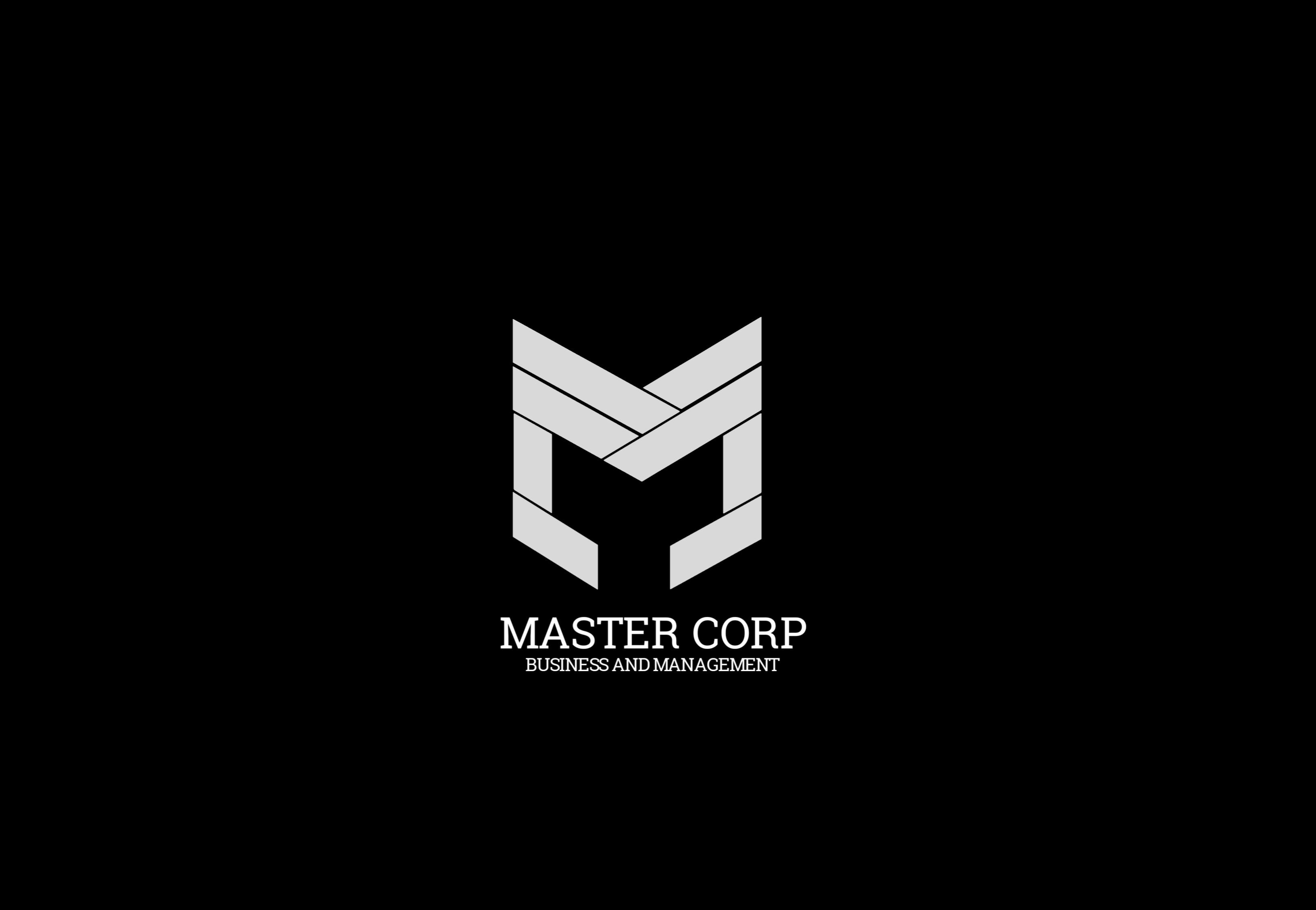 I will create logo design modern professional