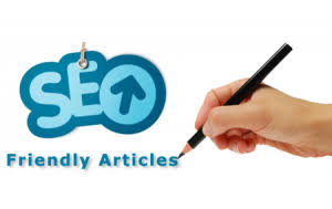 I will write 1000 word be Your SEO website content writer,  Article and Blog Writer for 8