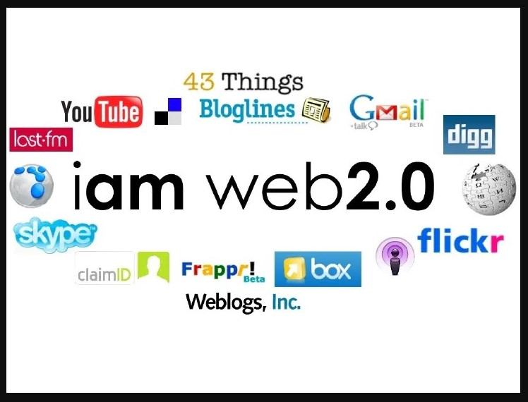 create 20 super web2 blog backlinks for SEO
