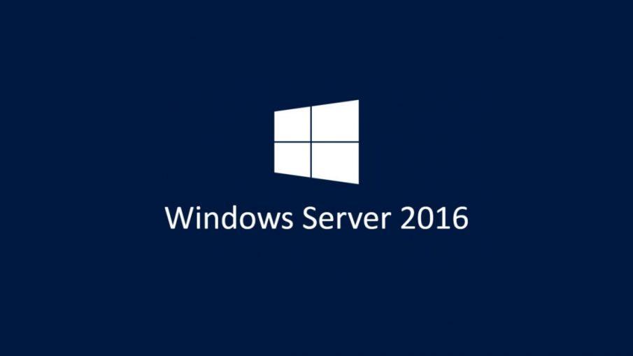 Windows VPS 8GB RAM 70GB SSD 4x Xeon E5-2690v2 3.00GHz