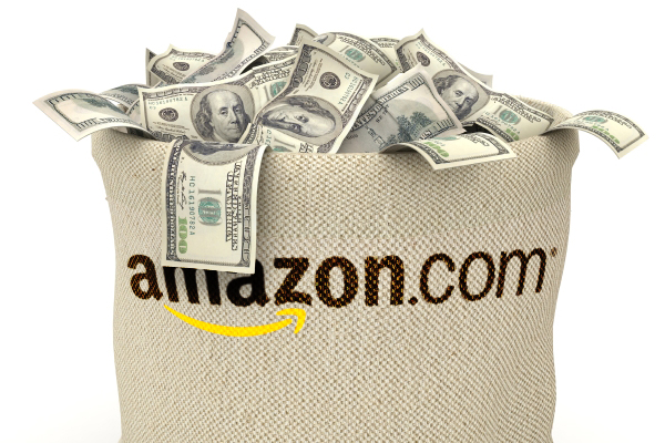 create the latest TOP 100 PRODUCTS list from Amazon BEST