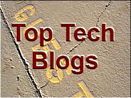 send You a List with The Top 150+ Technology Blogs That