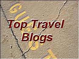 send You a List With The Top 70+ Travel Blogs That Accept
