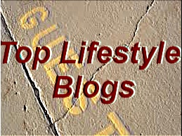 give You a List with The Top 50+ Lifestyle Blogs That Accept