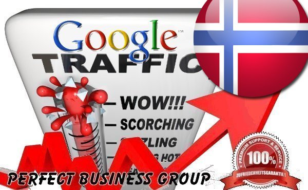 I send 1000 visitors via Google. no by Keyword to your website