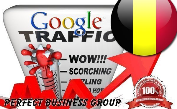 I send 1000 visitors via Google. be by Keyword to your website
