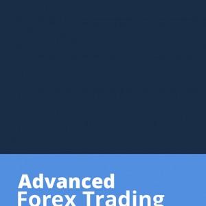 Advanced forex books