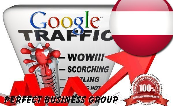 I send 1000 visitors via Google. at Keyword to your website