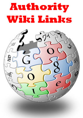 give you 10000 CONTEXTUAL HIGH PR AUTHORITY WIKI LINKS