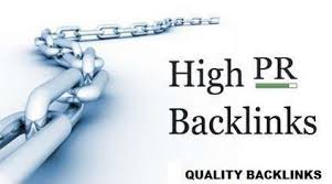 give you 72+ edu. permanent 1-7 PR backlinks to your site and increasing your site's PR and rankings On Google and others scarch engines and improve your alexa Ranking ONLY