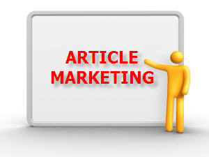 spin and submit your article to 7500 Article Directories,  Get 400+ Google Backlinks + Full Report + Ping