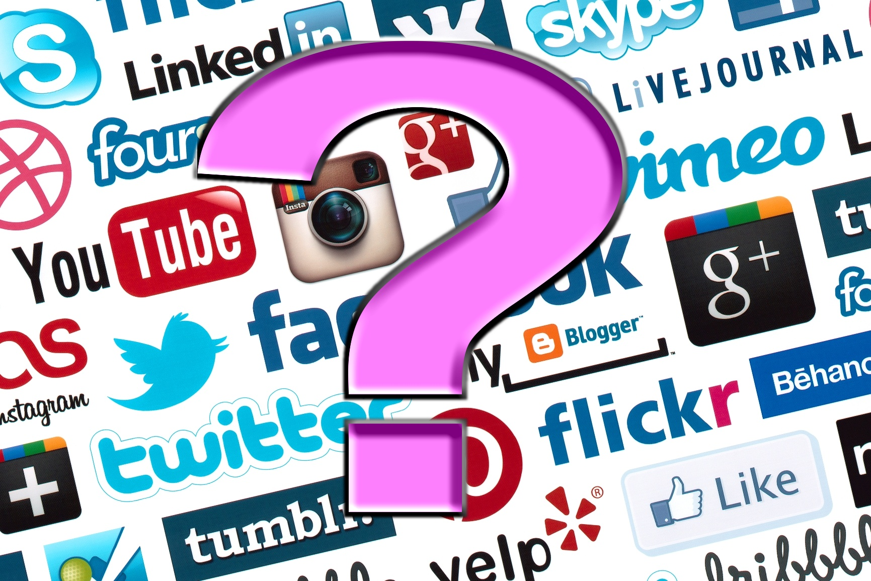 secrets of social media how to get unlimited likes