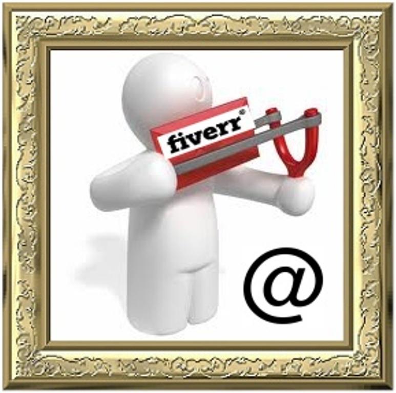 10million USA and UK email addresses