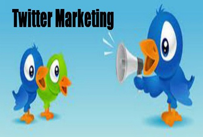 tweet to 60,000+ very Active folIowers and get AT least 50 good retweets