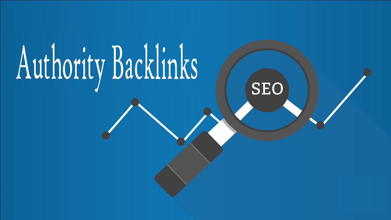 40+ DA 40-99(PR9) Dofollow High Authority Backlinks only