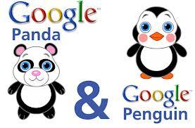 create ►20 PR5 ◄high PR baclinks from different high authority sites to get you top of google scarch engine optimization with [DoFollow,Anchor Text,Panda Penguin Frindly] only