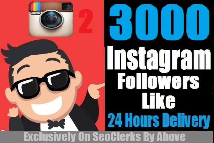instagram followers instantly