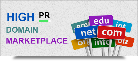 give 62 secret expiring domain with high pr