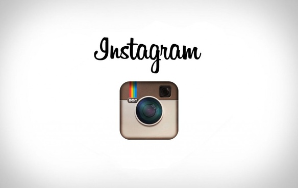send you an easy method to get Instagram followers and photo likes