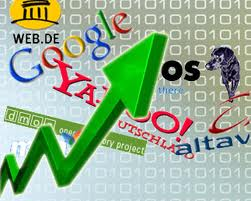 i will give you 9 PR 9 Backlink For