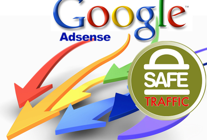 drive UNLIMITED real traffic from tiwtter , yahoo and more for one month.with full report