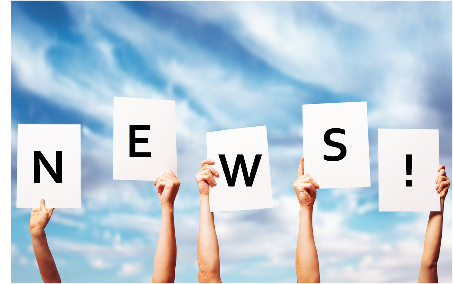 Help media take you seriously with a NEWSWORTHY press release