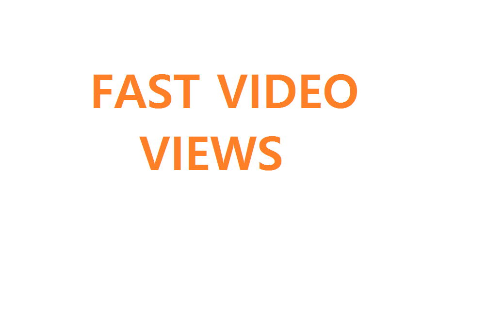 Instant 12000+ video post real promotion