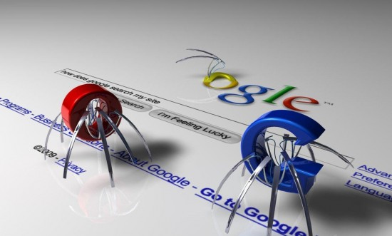 create 50 or more Forum Profile backlinks from high PR domains then i will try to get them indexed by Google