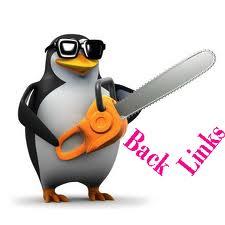 ★★★ create 50000 blog comment backlinks from SCRAPEBOX Blast for