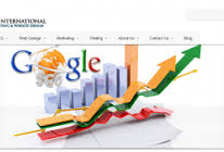 MY DIAMOND PACKAGE 300XPR7 TO PR2 THIS MONSTER LINKS WHEEL ROCKED YOUR WEBSITE TO TOP IN GOOGLE