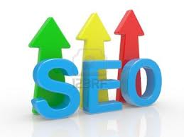 PROVIDE MY MONSTER LINKS WHEEL 150XPR2 TO PR7 WITH THIS LINKS BOOST YOUR WEBSITE TO TOP IN GOOGLE
