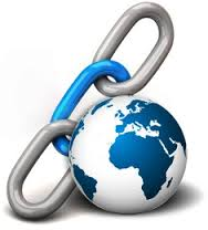 manually submit video to 4 sites + 2000 backlinks for