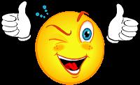 sell sticky thread on forum webmaster/money/teen/health