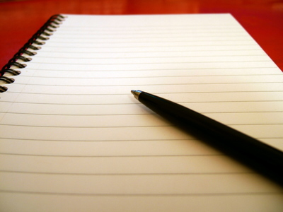 I will write an article