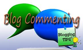 do 50 HighPR 4PR6 10PR5 18PR4 18PR3 BlogComment Link on Unique Domain in 24 hour for