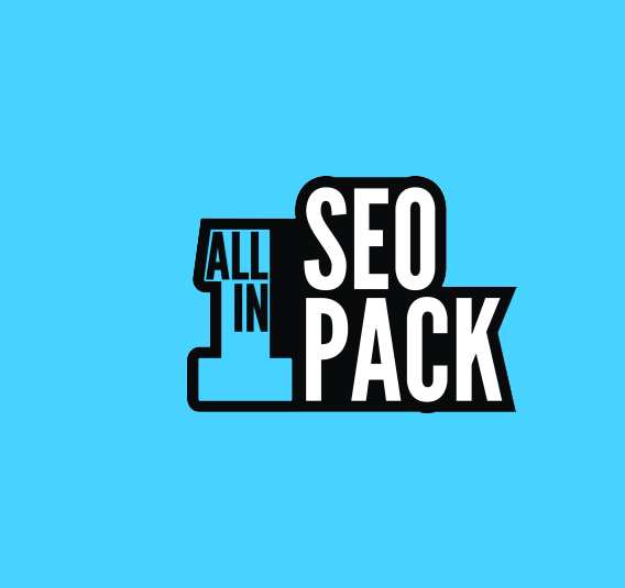 THE FUTURE SEO with 17 Link-Building Types   Huge Link Diversity & Authority   Boost Your Ranking in 2019