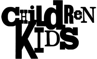 Voice-over for Children TV/audio/books