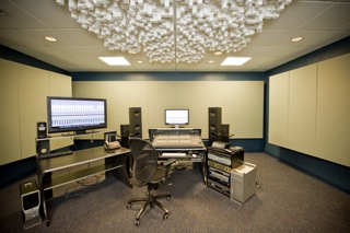 Mastering your song pro