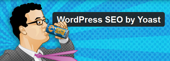 I'll Optimize Your WordPress Website For Better Search Engine Ranking