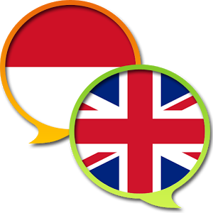 I Will Translate 1000 English Words To Indonesian