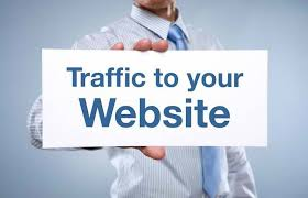 deliver 8000+ Real Website/blog Hits Visitors From All Over The World With Proof within 24 hours