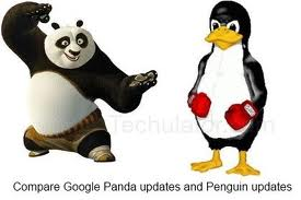 create 1500+ wiki Panda and Penguin SAFE backlinks