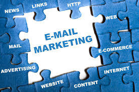Send Unlimited Email Marketing Emails Per Day! -Mass Sender - Bulk Sender - SPF - DKIM - SMTP